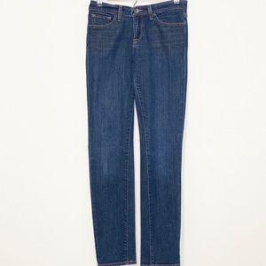 LUCKY BRAND- Charlie Skinny Jeans. Size 8/29